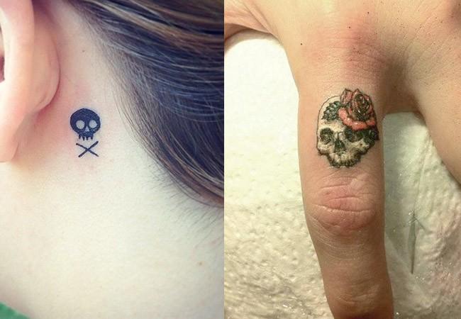 prostitutas en barna tatuajes de criminales y prostitutas libro