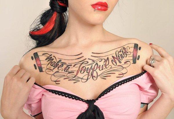 Letras-para-tatuajes