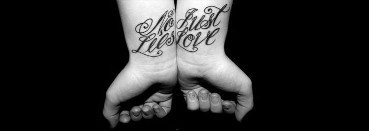 Tipos-de-letras-para-tatuajes