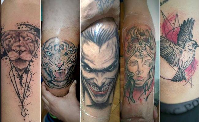 diego-ruiz-poblador-tatuador