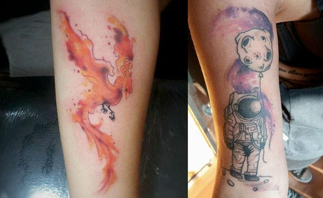 diego-ruiz-tatuajes