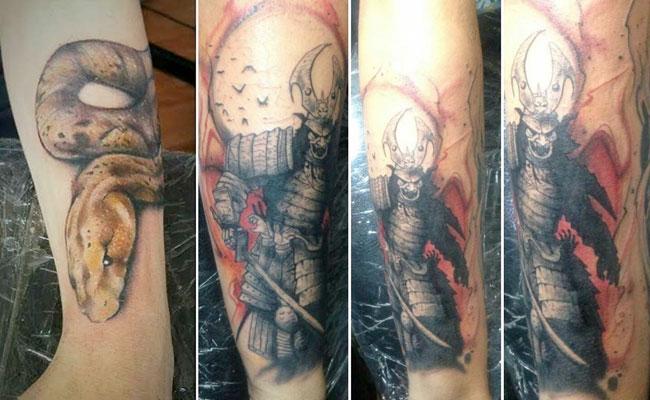 sin-prejuicio-salon-de-tatuaje