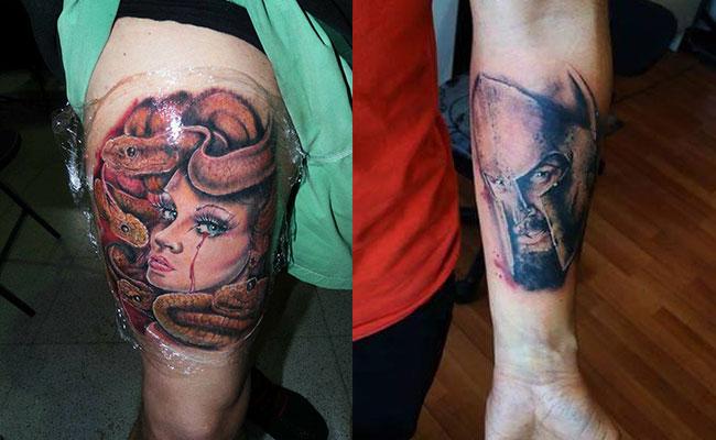 tatuador-chileno-diego-ruiz