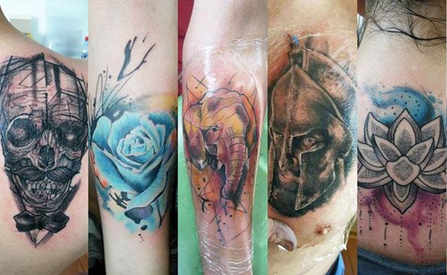 tatuajes-de-diego-ruiz-poblete