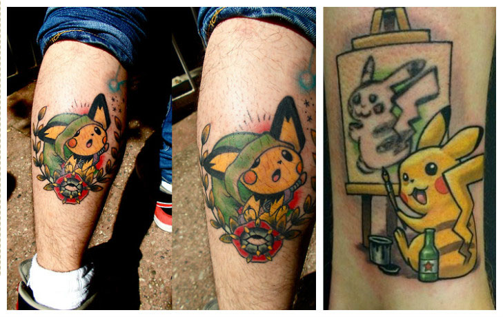 fotos-tatuajes-pokemon