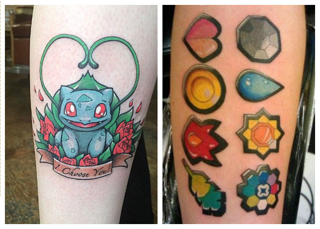 imagenes-de-tatuajes-de-pokemon