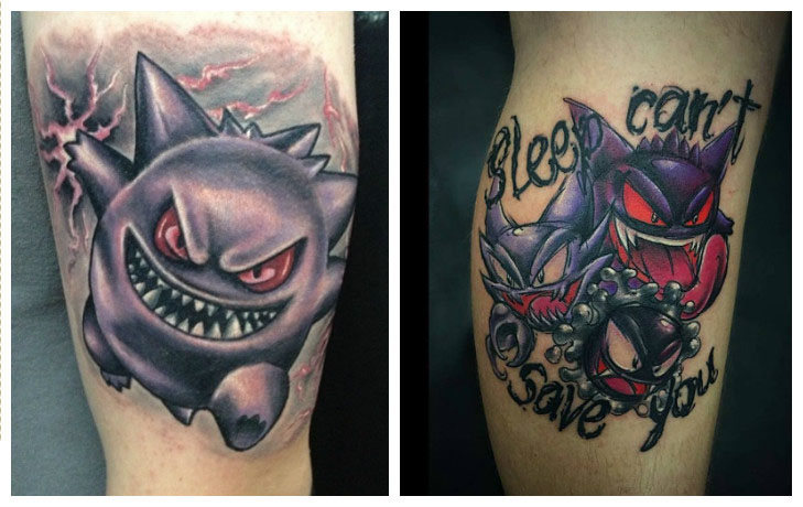 los-mejores-tatuajes-de-pokemon