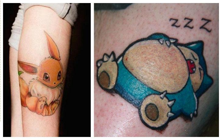 pokemon-tatuados-color