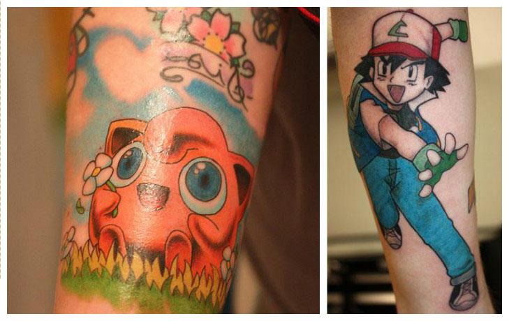 pokemon-tatuajes-fotos