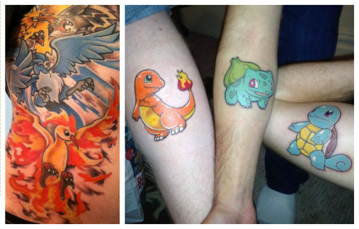 tatuaje-de-pokemon